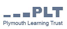 Plymouth Learning Trust